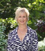 Nancy Hudgins, Real Estate Agent in Sudbury, MA