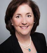 Karen Foster, Real Estate Pro in Greensboro, NC