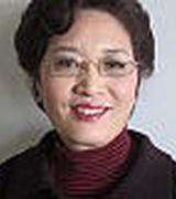 Yvonne Yao (Yi Yao), Agent in forest hills new york, NY