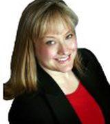 Martie Robison, Agent in Huntsville, AL
