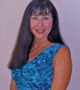 Lynette Dewb…, Real Estate Pro in Gulf Breeze, FL