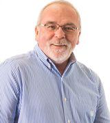 Ernie Steele, Real Estate Pro in Lebanon, PA