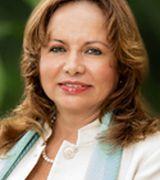Maria C. Tob…, Real Estate Pro in Marco Island, FL