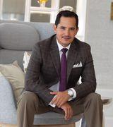 Windsor Rodriguez, Agent in Pembroke Pines, FL