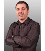 Matteo Bomma…, Real Estate Pro in San Pedro, CA