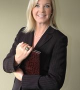 Nikki Patnoe, Agent in Ladera Ranch, CA