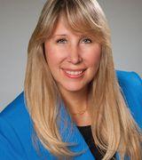 Debbie Paoli, Real Estate Agent in Chicago, IL