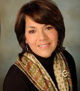 Laura Algios, Real Estate Agent in Glen Head, NY
