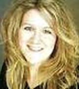 Liz Chateauneuf, Agent in NH,