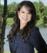 Sonia Gaby M…, Real Estate Pro in Davie, FL