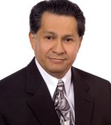 Jose Mendoza, Real Estate Agent in Faribault, MN