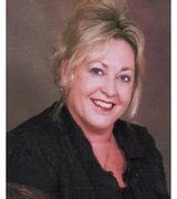 Angie Williams, Agent in Hickory, NC