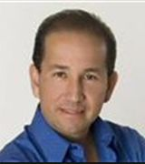 Albert Baeza, Real Estate Pro in Cape Coral, FL