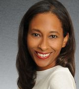 Kristin Arledge, Real Estate Agent in Westlake Village, CA