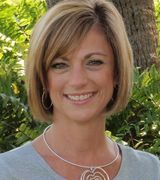 Corri VanSlyke, Real Estate Agent in Cape Coral, FL