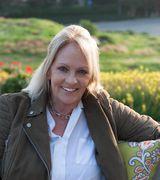 Katie Bentzen…, Real Estate Pro in Malibu, CA