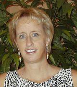 Linda Eppers, Agent in Anthem, AZ