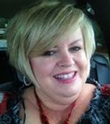 Lisa Tingle…, Real Estate Pro in Beaumont, MS