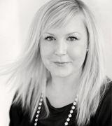 Mischa Dehart, Real Estate Agent in Chicago, IL