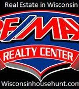 Remax Realty…, Real Estate Pro in Oconomowoc, WI