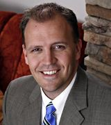 Todd Hall, Real Estate Pro in Gilbert, AZ
