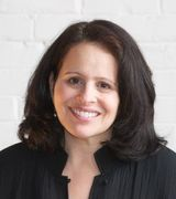 Julie  Held, Real Estate Agent in Northampton, MA