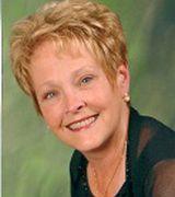 Patricia Cas…, Real Estate Pro in Goodyear, AZ