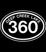 Carol Wills DCL360, Agent in Deep Creek Lake, MD