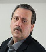 Leonard Lydi…, Real Estate Pro in Valrico, FL