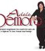 Adele DeMoro, Agent in Englishtown, NJ