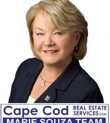 Marie Souza…, Real Estate Pro in Centerville, MA