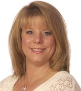 Lynn Witz, Real Estate Agent in Commack, NY