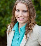 Julie Swinger, Real Estate Pro in Cornelius, NC