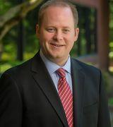 Steve Rosling, Real Estate Pro in Beaverton, OR