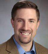 Paul DiMaio, Agent in Blacksburg, VA