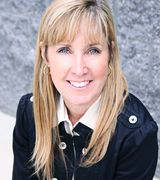 Lisa Casey, Real Estate Pro in Westchester, CA