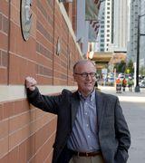 Dennis Marsoun, Agent in Charlotte, NC