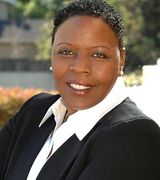 Pamala Spivey, Real Estate Pro in Oakland, CA