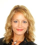 Christina St…, Real Estate Pro in Michigan City, IN