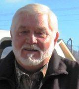 Rodger Alexander, Agent in Fannin, TX