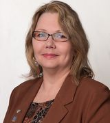 Karen McCall,…, Real Estate Pro in Bostic, NC