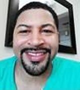 Anthony Johnson, Agent in Rockville, MD