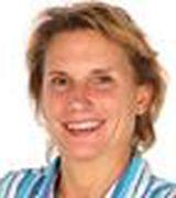 Mary Barnhart, Agent in Kansas City, MO