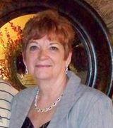 Nancy Stewart, Agent in West Baden, IN