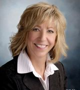 Laurie Reilly, Real Estate Pro in Paso Robles, CA