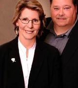 Laurie Helderle, Agent in Mehlville, MO