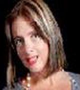 Claudia Swanes, Agent in AVENTURA, FL