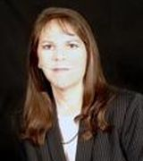 Laura Renee, Agent in Webster, TX