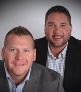 Matt and Josh, Real Estate Pro in Layton, UT