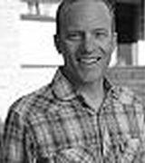 Heinrich Wie…, Real Estate Pro in Boise, ID